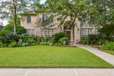 14111 Spyglen Lane, Longwood Village